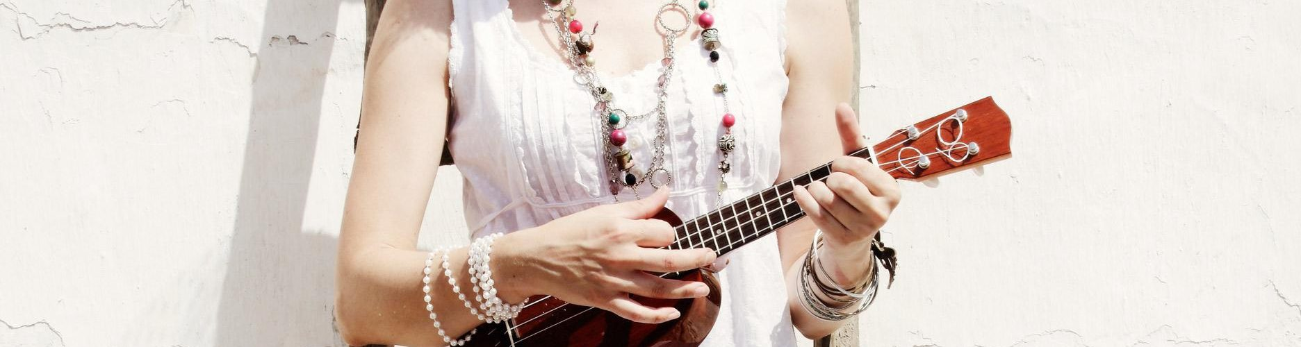 Cassandra Raffaele mandolino