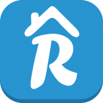 Roomates app logo