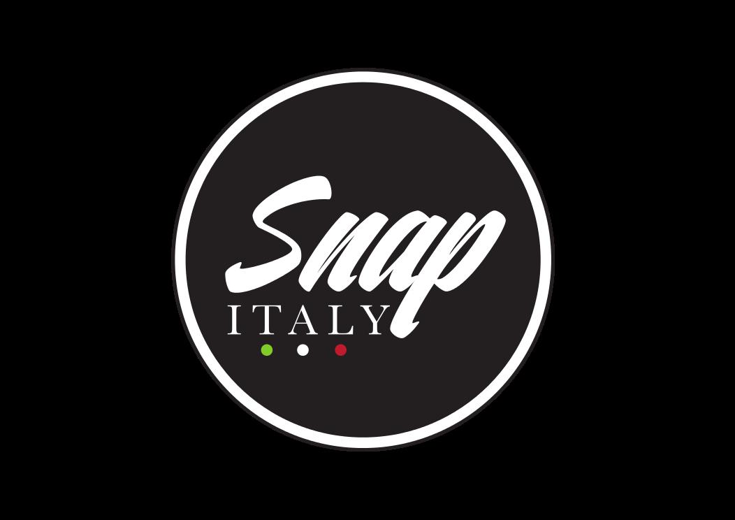 Redazione snap italysnap italy raccontiamo l 39 italia for Redazione italia
