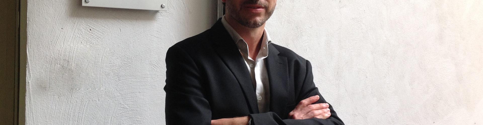 Met fibre ottiche Mattia David titolare imprenditore