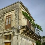 Casa di Quasimodo