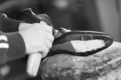 Shoes Design Scarpa Personalizzata La Italian Cqqnxrwa5