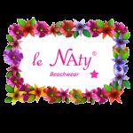 le-naty-logo-2015