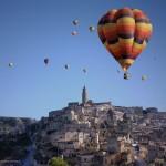 matera-balloon-festival