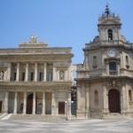 Teatro Vittoria Colonna
