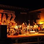 vittoria jazz