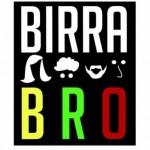 birra bro