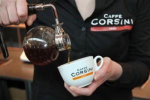 caffe_corsini_arezzo