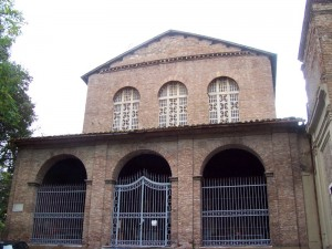 monumenti italiani