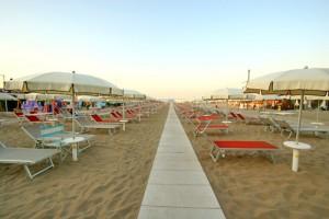 spiaggia 69_riccione