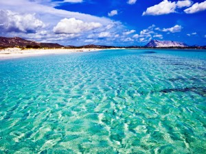 spiaggia_sardegna