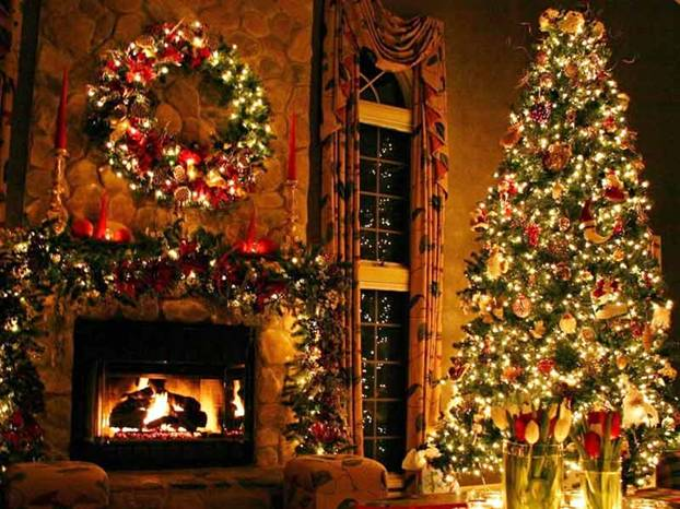 Préférence Il Natale: le tradizioni più belle da Nord a Sud - Snap ItalySnap  YY12