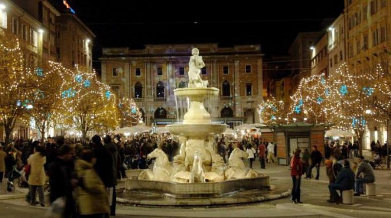 Il Natale Le Tradizioni Piu Belle Da Nord A Sud Snap Italy