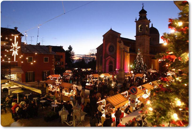 Il Natale: le tradizioni più belle da Nord a Sud - Snap Italy