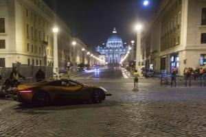 Film girati in Italia