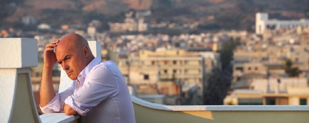 serie tv in Italia