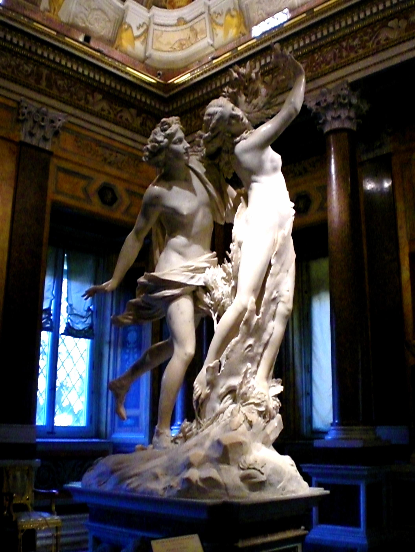 Italia opere d'arte italiane