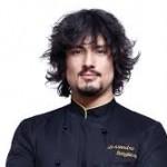 Sexy Chef D'Italia: la nostra classifica