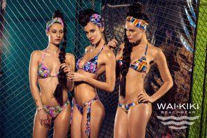 21c1f4d3f8b6 Make: è un brand nato da due giovani e creative ragazze che hanno cercato  di creare dei costumi perfetti in tutto, curando ogni minimo particolare  per ...