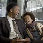 Rapporto Mondiale Felicità