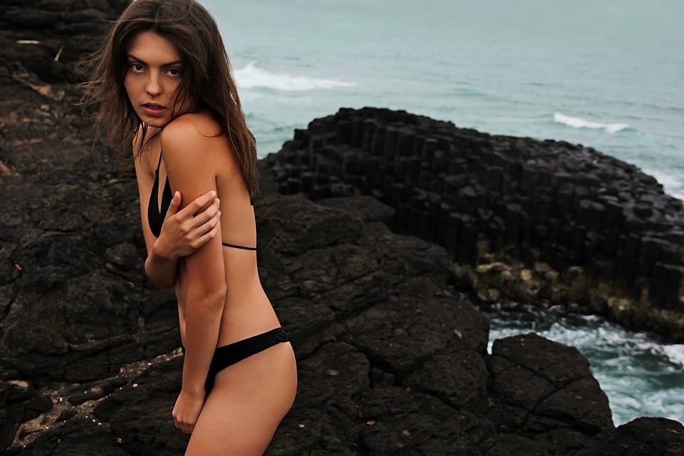 6222b418715c Beachwear-addicted: i nuovi brand italiani di costumi da bagno ...