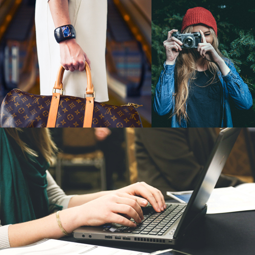 fashion_bloggers