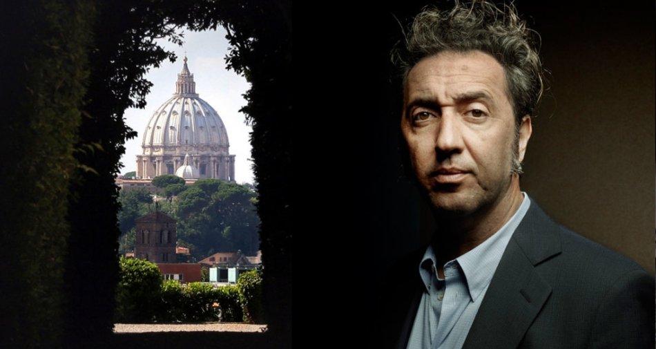 The Young Pope migliori serie italiane