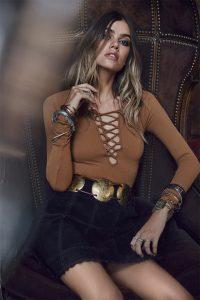 moda new vintage