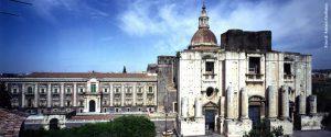 monastero-benedettini