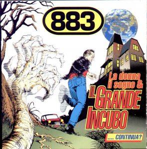 883-La-donna-il-sogno-e-il-grande-incubo-front1
