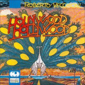 Pazienza Vecchioni Hollywood-Hollywood