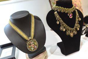 Homi bijoux