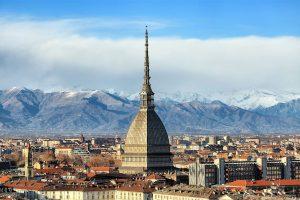 Torino-1300x867