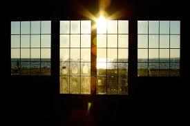 finestra fotovoltaica