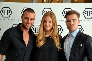Chiara FerragniDal All'e Snap Moda Commerce Italy Blog Di bg7Yf6y