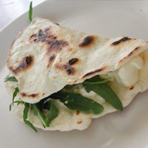 piadinerie a Milano