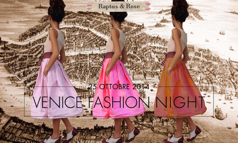 VeniceFashionNight raptus-min