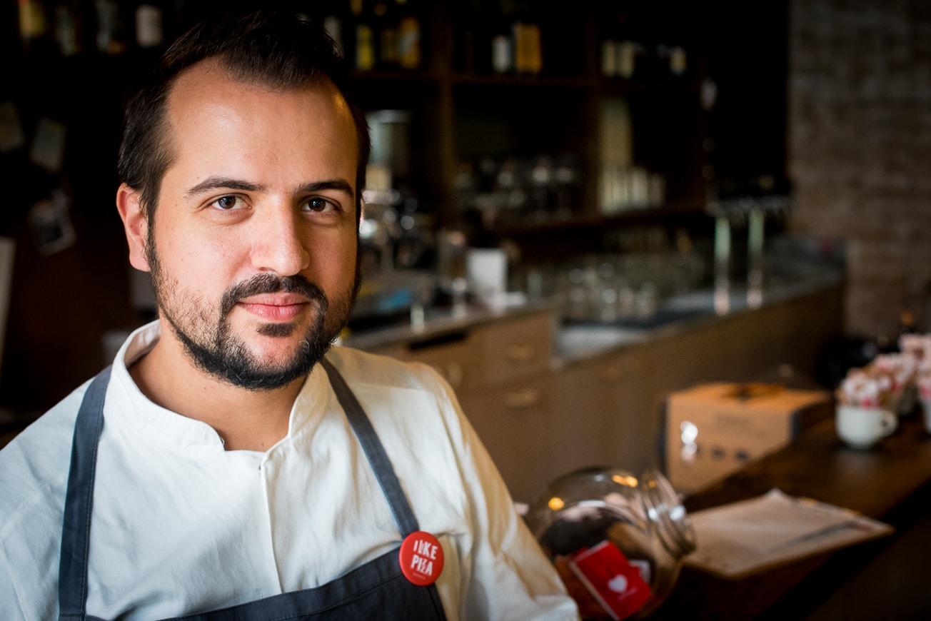 chef_matteo aloe2 - francesca sara cauli_-3-min
