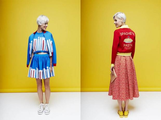 Il talento è italiano  5 fashion designer da tenere d occhio - Snap Italy f10a607bd35