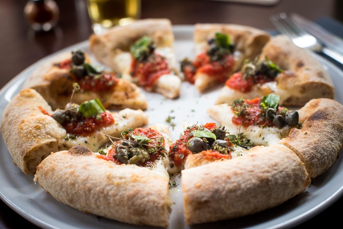 pizza_capperifrancesca sara cauli[724939]-min
