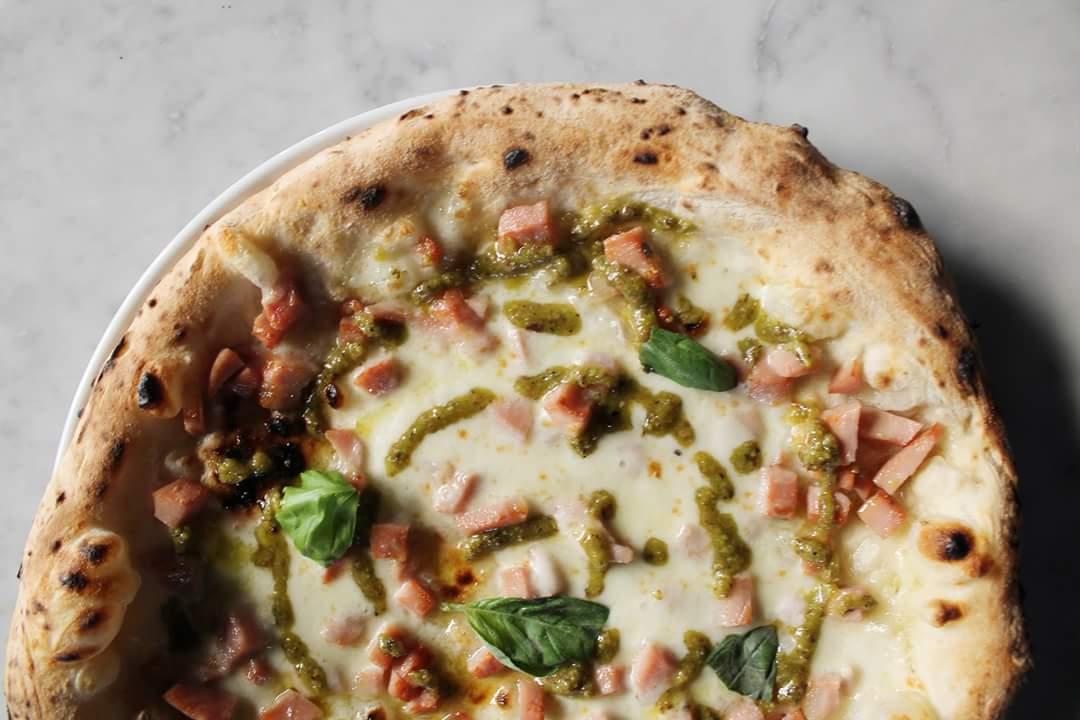 format gastronomici italiani