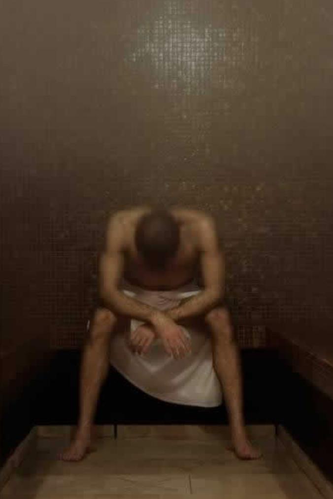 gay massage roma esperienza escort