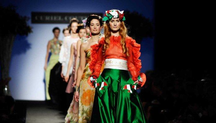stilisti italiani famosi