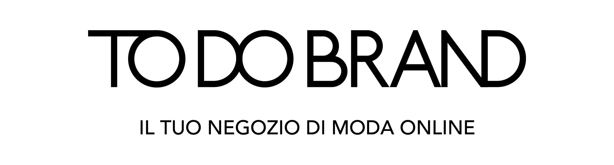 To Do Brand