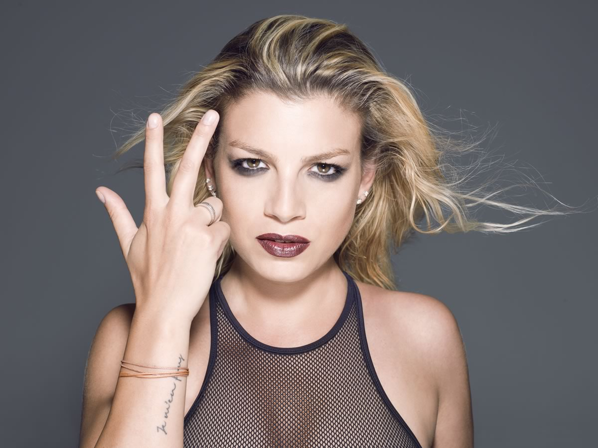 Images Emma Marrone nudes (81 photo), Topless, Cleavage, Twitter, underwear 2018