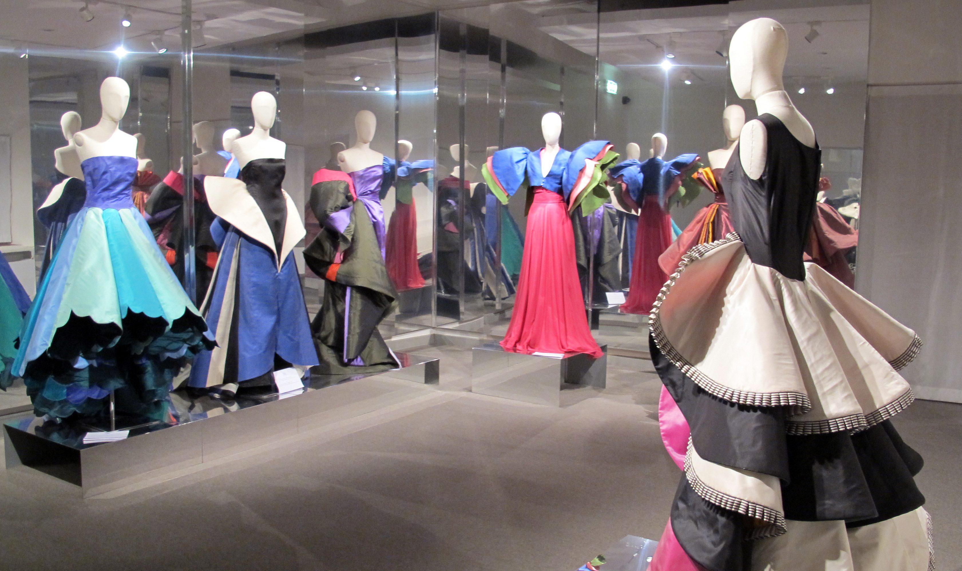413d9ff47df9 I 5 musei italiani di moda e costume da visitare assolutamente ...
