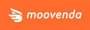 Moovenda