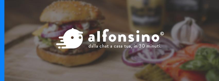 alfonsino_brand_slogan