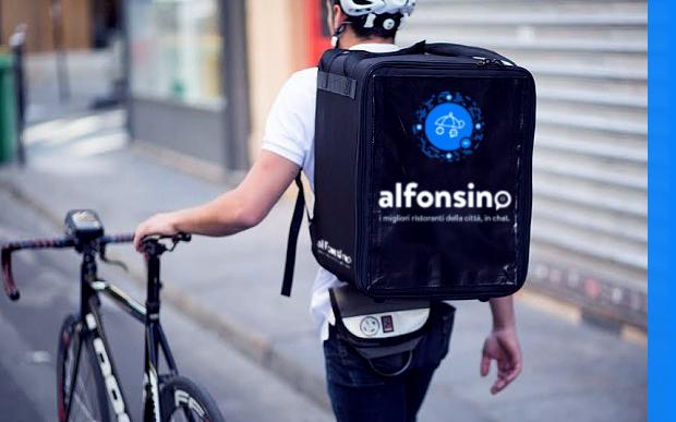 alfonsino_driver