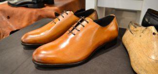 Scarpe artigianali: i migliori brand da non perdere Snap Italy